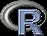 Rlogo-1